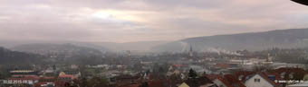 lohr-webcam-10-02-2015-08:30