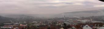 lohr-webcam-10-02-2015-09:00