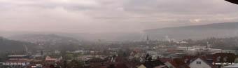 lohr-webcam-10-02-2015-09:10
