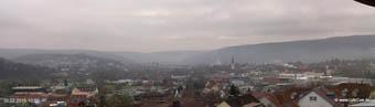 lohr-webcam-10-02-2015-10:20