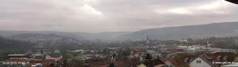 lohr-webcam-10-02-2015-10:40