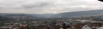 lohr-webcam-10-02-2015-11:40