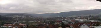 lohr-webcam-10-02-2015-12:40