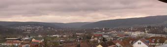 lohr-webcam-10-02-2015-13:10