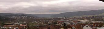 lohr-webcam-10-02-2015-13:40