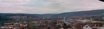 lohr-webcam-10-02-2015-17:10