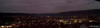 lohr-webcam-10-02-2015-17:50