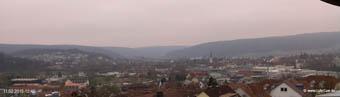 lohr-webcam-11-02-2015-12:40