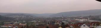 lohr-webcam-11-02-2015-16:30