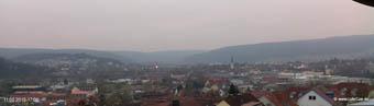 lohr-webcam-11-02-2015-17:00
