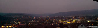lohr-webcam-11-02-2015-17:50