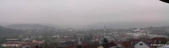 lohr-webcam-12-02-2015-08:10