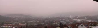 lohr-webcam-12-02-2015-10:50