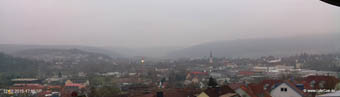 lohr-webcam-12-02-2015-17:10