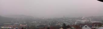 lohr-webcam-13-02-2015-08:10