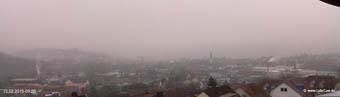 lohr-webcam-13-02-2015-09:20