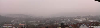 lohr-webcam-13-02-2015-11:00