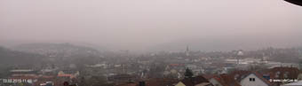 lohr-webcam-13-02-2015-11:40