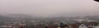 lohr-webcam-13-02-2015-11:50
