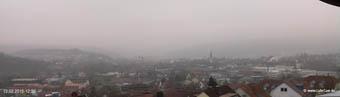 lohr-webcam-13-02-2015-12:30