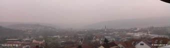 lohr-webcam-13-02-2015-16:10