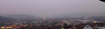 lohr-webcam-14-02-2015-07:30