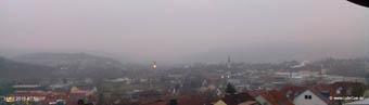 lohr-webcam-14-02-2015-07:50