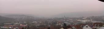 lohr-webcam-14-02-2015-11:40