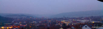 lohr-webcam-14-02-2015-17:50