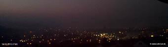 lohr-webcam-15-02-2015-07:00