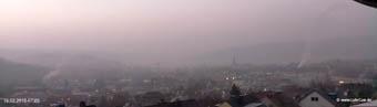 lohr-webcam-15-02-2015-07:20
