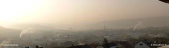 lohr-webcam-15-02-2015-08:30