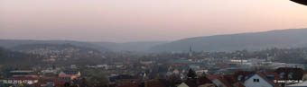 lohr-webcam-15-02-2015-17:20