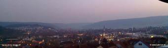 lohr-webcam-15-02-2015-18:00