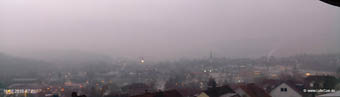 lohr-webcam-16-02-2015-07:20