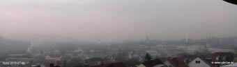 lohr-webcam-16-02-2015-07:40