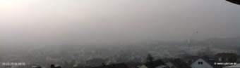 lohr-webcam-16-02-2015-08:10