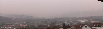 lohr-webcam-16-02-2015-10:50