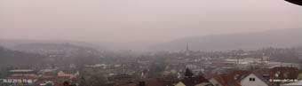 lohr-webcam-16-02-2015-15:40