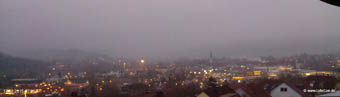 lohr-webcam-17-02-2015-07:20