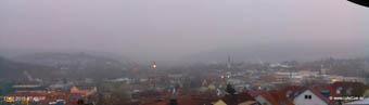 lohr-webcam-17-02-2015-07:40