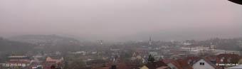 lohr-webcam-17-02-2015-08:20