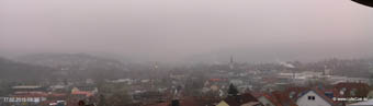 lohr-webcam-17-02-2015-08:30