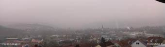 lohr-webcam-17-02-2015-08:40