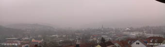 lohr-webcam-17-02-2015-08:50