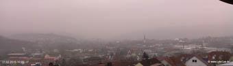 lohr-webcam-17-02-2015-10:20