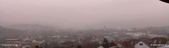 lohr-webcam-17-02-2015-10:40