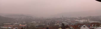 lohr-webcam-17-02-2015-14:20