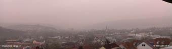 lohr-webcam-17-02-2015-14:50