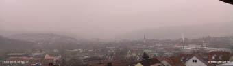 lohr-webcam-17-02-2015-15:30